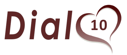 www.dial10.fr